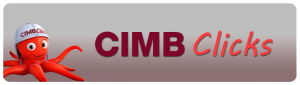 cimb_clicks